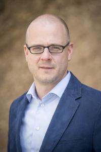 Markus Gahleitner