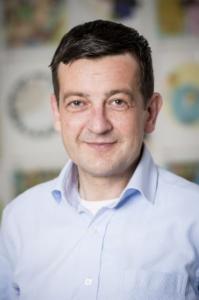 Stephan O. Schuster