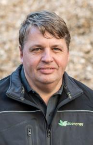 Helmut Beinhakl