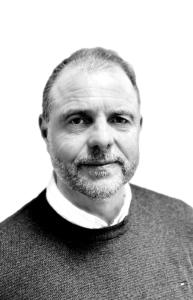 Thorsten Emmerich