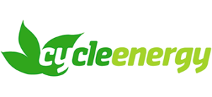 Cycleenergy