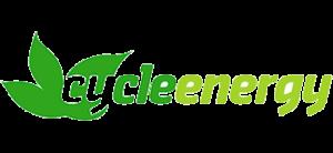 Cycleenergy